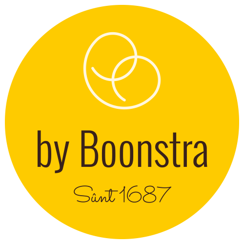 By Boonstra